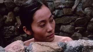 Phim Tình Cảm | Sống Trong Sợ Hãi | Phim Việt Nam Hay