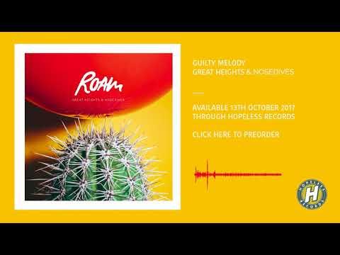 ROAM - Guilty Melody