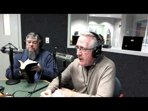 08-25-2016 - Prisoners of Despair (Part 2) - Pilgrim's Progress Radio Replay from 04-26-2012