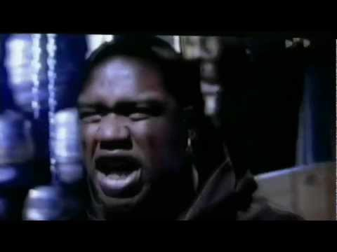 Shaquille O'Neal feat. RZA & Method Man - No Hook (HD) Best Quality!
