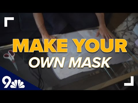 how-to-make-a-no-sew-mask-with-an-old-t-shirt-and-shoelaces