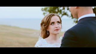 Дмитрий + Татьяна | Свадебный клип | Молдова