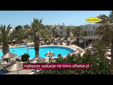 hotel-europa-beach,-kreta
