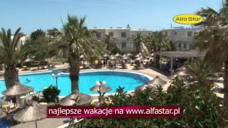 HOTEL EUROPA BEACH, KRETA