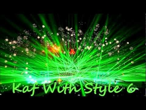 Kaf With Style 6