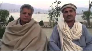 Pashto Poetry  By  Qaiser Manerwal        قیصر مانیروال