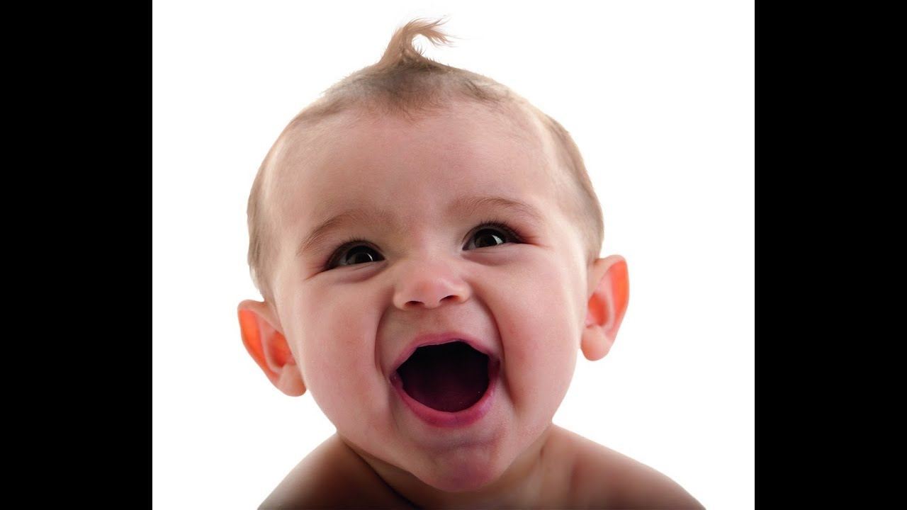 laugh baby ringtone - youtube
