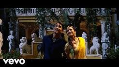 Kaaviyathalaivan - Aye Mr. Minor Video | A.R.Rahman | Siddharth, Prithviraj