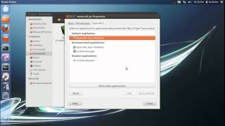 How to install minecraft in ubuntu 12.04