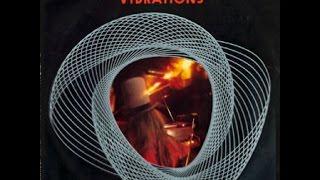 "Elton John's ""Take Me to the Pilot"" - Rick Wakeman 1971"