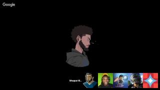 Crackdown 3 | Raimi Spider-Man Suit | Soulja Boy Consoles | Fortnite Sued - Weapon Wheel Podcast 173