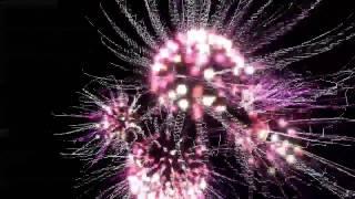Mantsevich Dzenis - November (Starlight Drift)