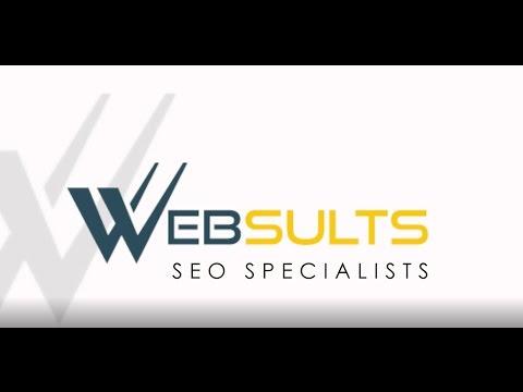 seo-basics-&-website-audit-tools---websults-(tampa-&-nashville)