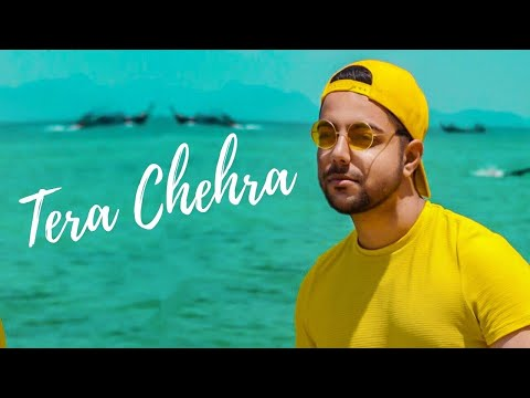 Tera Chehra - Unplugged | Adnan Sami | Siddharth Slathia