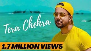 Tera Chehra Jab Nazar Aaye - Cover | Adnan Sami | Siddharth Slathia