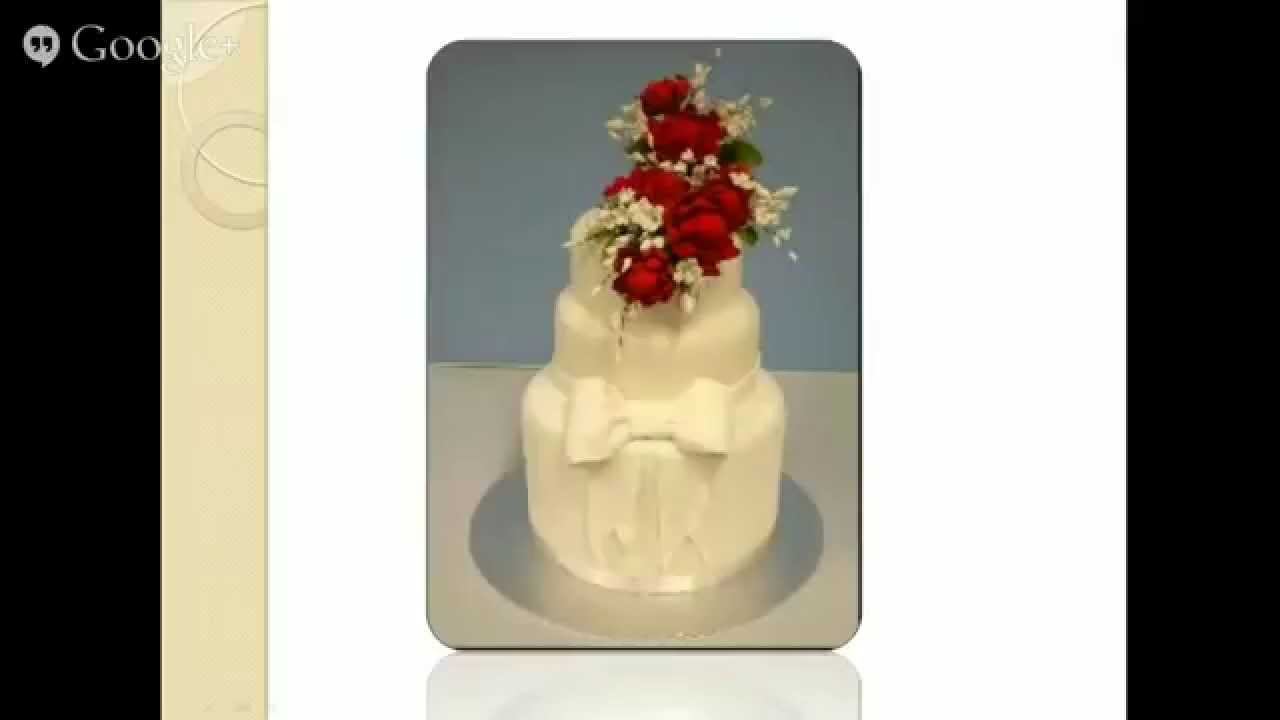 Edible Cake Images Au : Edible Cake Decorations Australia Sweet Inspirations ...