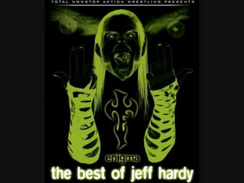 Jeff Hardy TNA Theme Song 2010 Instrumental (Peroxwhygen - Modest)
