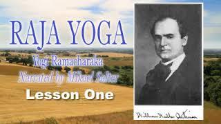 jógi ramacharaka látomás mi a látásélesség 2 5