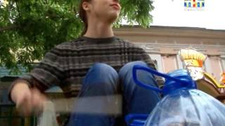 видео Инструменті в Саратове