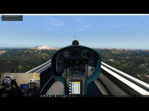 Embraer E-195 Evolution by SSG Part 1 of 2 - X-Plane 11 Tutorial by