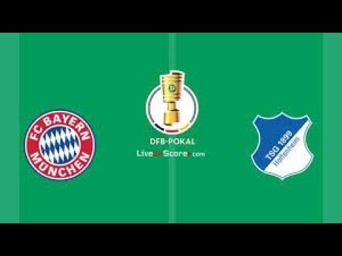 Tickets Bayern Munich Ajax