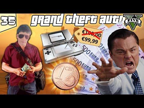 Waarom €99,99 en niet gewoon €100,00? - Grand Theft Auto V (GTA5) #34 thumbnail