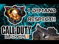 """Nuclear W/ The Kuda """"I Demand My Respect"""" 