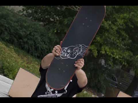 Skate Debrecen