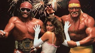 10 Fascinating WWE SummerSlam 1988 Facts