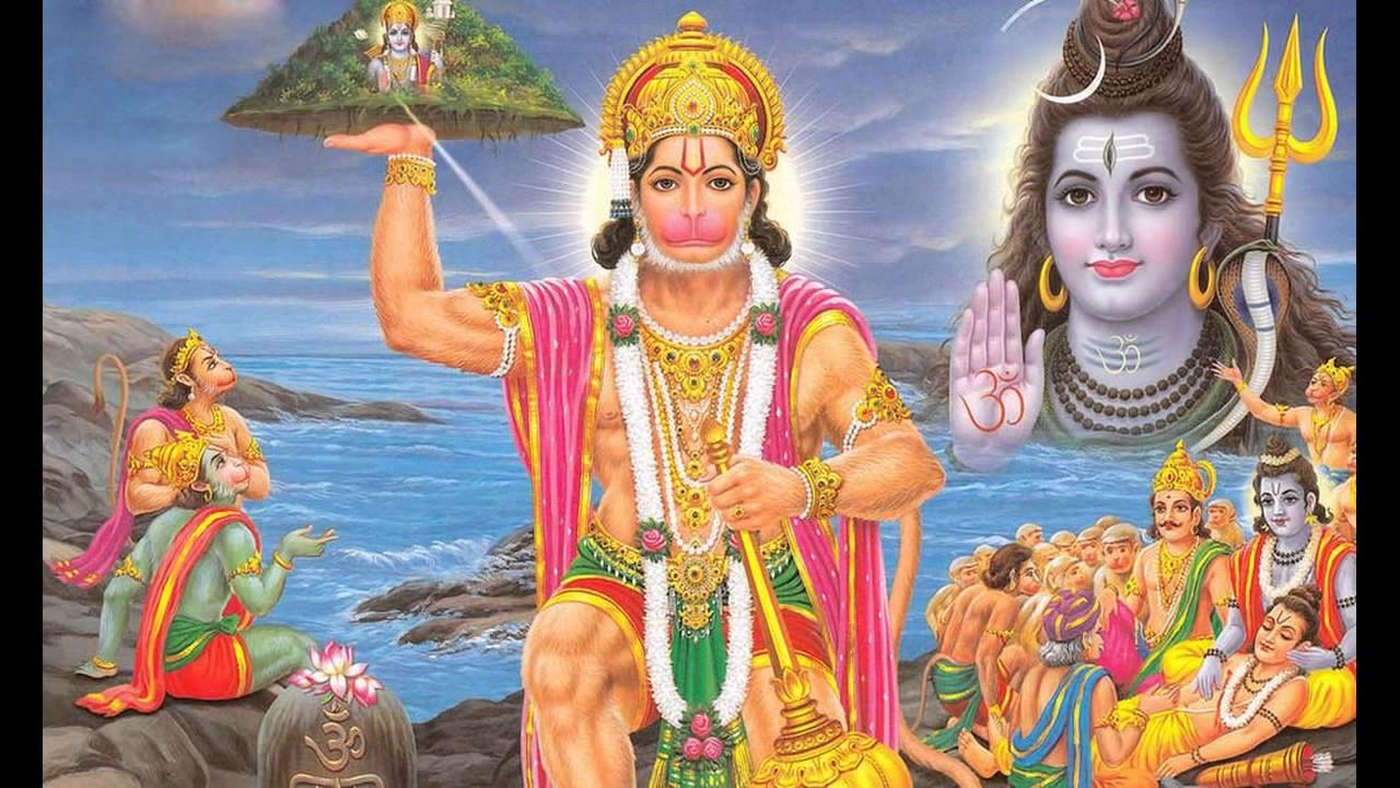 Popular Wallpaper Lord Ram Darbar - maxresdefault  Snapshot_32457.jpg