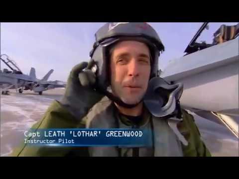 Jetstream Ep 7
