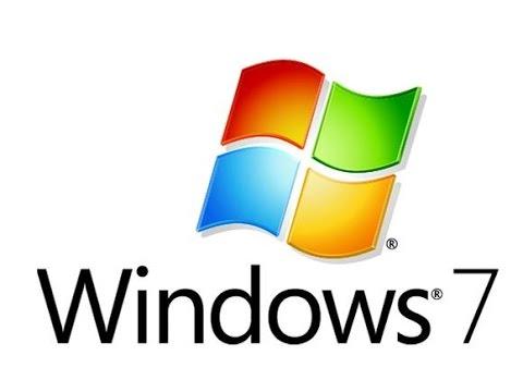 [Windows 7]Windows 7 作業系統下如何顯示隱藏的檔案、資料夾