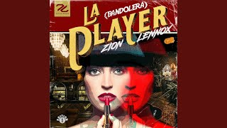 la-player-bandolera