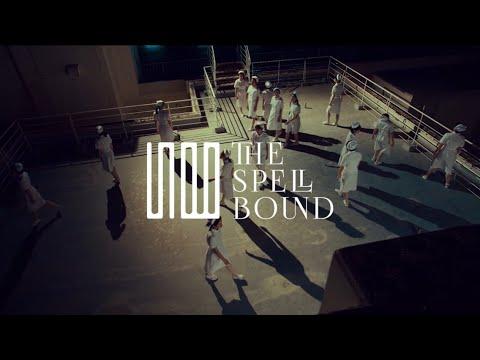 THE SPELLBOUND 1stシングル 『はじまり』