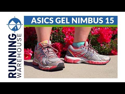asics-gel-nimbus-15-shoe-review