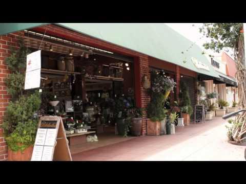 Adelaide's Florists & Decorators | La Jolla San Diego Florists