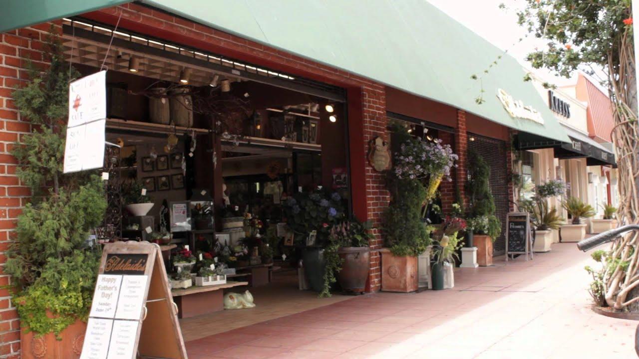 Adelaides florists decorators la jolla san diego florists youtube izmirmasajfo