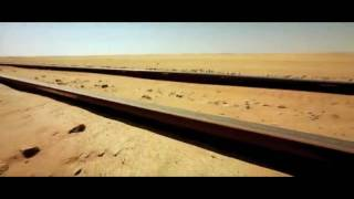Dhoom 2 Trailer -HD