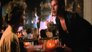 Fame (1980) - Trailer