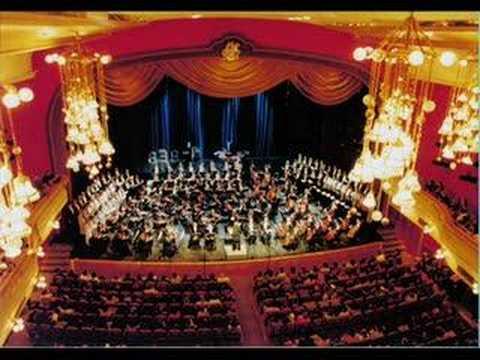 "Verdi - Requiem - ""Dies Irae"". New Opera Theater, LIVE, Moscow"