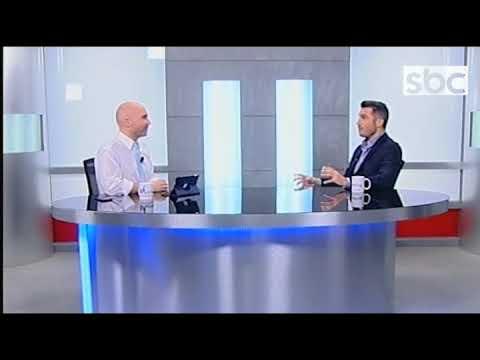 Marketing in Practice & more Εκπ 12 | 25-04-18 | SBC TV