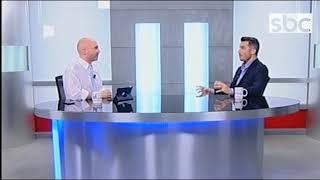 Marketing in Practice & more Εκπ 12   25-04-18   SBC TV