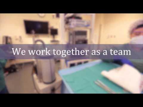 Job opportunities at Regions Hospital in St  Paul, MN