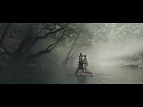 Black Field HD (2009) -  Μαύρο Λιβάδι - full movie  eng subs