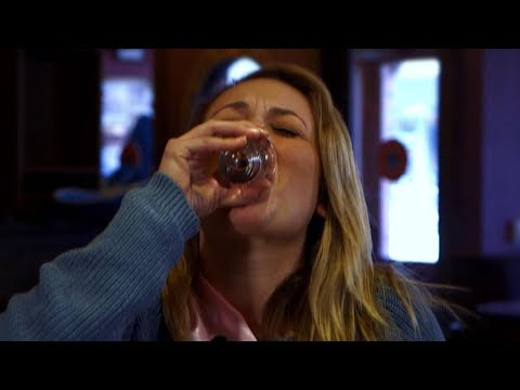 What Would You Do: Friends push girl to drink to excess | WWYD