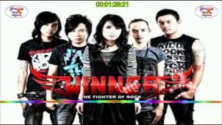 Download Mp3 Winner Telanjangi Dunia Lyrics