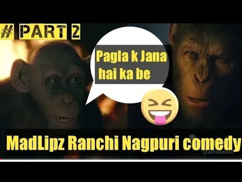 Agja Ho Ka Chacha  | Madlipz Funny Videos | Part-2 |