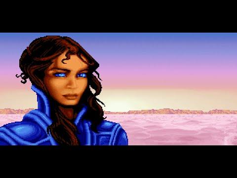 Dune full AdLib Gold soundtrack