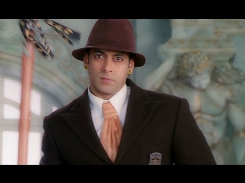 Meherbaniyan (Video Song) - Veer