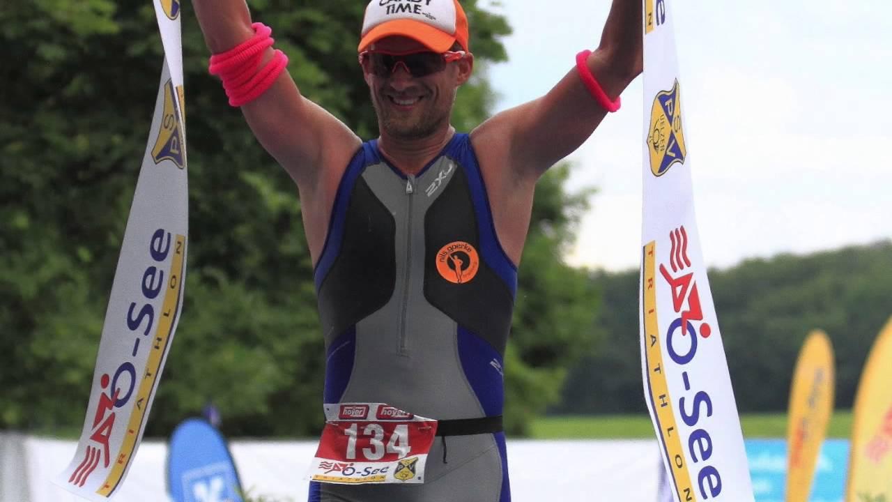 triathlon o-see uelzen